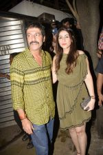 Chunky Pandey at Zoya Akhtar_s birthday party in bandra on 14th Oct 2018 (212)_5bc442a1624d8.JPG