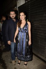 Dia Mirza, Sahil Sangha at Zoya Akhtar_s birthday party in bandra on 14th Oct 2018 (140)_5bc442dd7a796.JPG