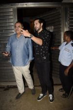 Dino Morea at Zoya Akhtar_s birthday party in bandra on 14th Oct 2018 (131)_5bc442b89c672.JPG