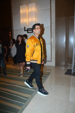 Karan Johar at the Launch of India_s got talent in Trident bkc on 14th Oct 2018 (11)_5bc43eacaadef.JPG