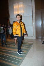 Karan Johar at the Launch of India_s got talent in Trident bkc on 14th Oct 2018 (12)_5bc43ea77925e.JPG