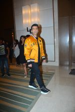 Karan Johar at the Launch of India_s got talent in Trident bkc on 14th Oct 2018 (13)_5bc43eaa1e9fe.JPG