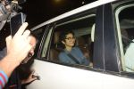 Kiran Rao at Zoya Akhtar_s birthday party in bandra on 14th Oct 2018 (170)_5bc44316a8c2c.JPG