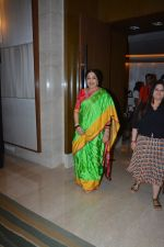 Kirron Kher at the Launch of India_s got talent in Trident bkc on 14th Oct 2018 (28)_5bc440552fd1e.JPG