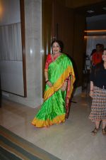 Kirron Kher at the Launch of India_s got talent in Trident bkc on 14th Oct 2018 (29)_5bc44057a30de.JPG
