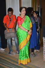 Kirron Kher at the Launch of India_s got talent in Trident bkc on 14th Oct 2018 (32)_5bc4405f8935e.JPG