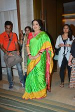 Kirron Kher at the Launch of India_s got talent in Trident bkc on 14th Oct 2018 (34)_5bc4406482a70.JPG
