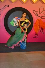 Malaika Arora at the Launch of India_s got talent in Trident bkc on 14th Oct 2018 (82)_5bc43fa51261c.JPG