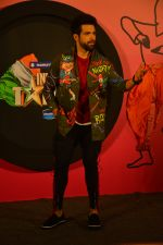 Rithvik Dhanjani at the Launch of India_s got talent in Trident bkc on 14th Oct 2018 (39)_5bc43f45abb4b.JPG