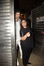 Sikander Kher at Zoya Akhtar_s birthday party in bandra on 14th Oct 2018 (199)_5bc4437591597.JPG
