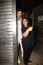 Sikander Kher at Zoya Akhtar_s birthday party in bandra on 14th Oct 2018 (200)_5bc44377003b3.JPG