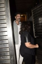 Sikander Kher at Zoya Akhtar_s birthday party in bandra on 14th Oct 2018 (203)_5bc4437b14578.JPG