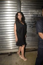 Zoya Akhtar_s birthday party in bandra on 14th Oct 2018 (169)_5bc443a2a3c38.JPG
