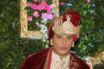 PRINCE NARULA & YUVIKA CHAUDHARY MARRIAGE CEREMONY on 15th Oct 2018 (10)_5bc6ee557ac33.JPG