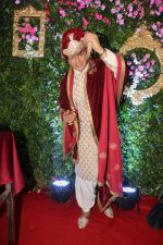 PRINCE NARULA & YUVIKA CHAUDHARY MARRIAGE CEREMONY on 15th Oct 2018 (6)_5bc6ee4dba949.JPG