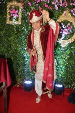 PRINCE NARULA & YUVIKA CHAUDHARY MARRIAGE CEREMONY on 15th Oct 2018 (7)_5bc6ee4faeabd.JPG