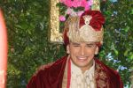 PRINCE NARULA & YUVIKA CHAUDHARY MARRIAGE CEREMONY on 15th Oct 2018 (9)_5bc6ee53ab721.JPG