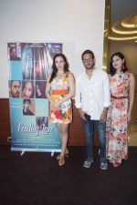 at the Trailer launch of hindi film Pending Love on 16th Oct 2018 (13)_5bc6ed3c0b044.JPG