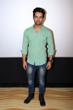 at the Trailer launch of hindi film Pending Love on 16th Oct 2018 (24)_5bc6ed508c9eb.JPG