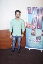 at the Trailer launch of hindi film Pending Love on 16th Oct 2018 (4)_5bc6ed2be5040.JPG