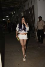 Adah Sharma at the screening of Namaste England in Sunny Sound Juhu on 17th Oct 2018 (41)_5bc89218b0639.JPG