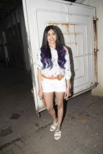 Adah Sharma at the screening of Namaste England in Sunny Sound Juhu on 17th Oct 2018 (43)_5bc8921b8f2fd.JPG