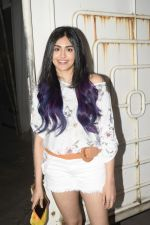 Adah Sharma at the screening of Namaste England in Sunny Sound Juhu on 17th Oct 2018 (46)_5bc8921f89632.JPG