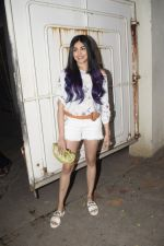 Adah Sharma at the screening of Namaste England in Sunny Sound Juhu on 17th Oct 2018 (48)_5bc89222c5f23.JPG