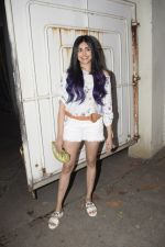 Adah Sharma at the screening of Namaste England in Sunny Sound Juhu on 17th Oct 2018 (49)_5bc89224608ed.JPG