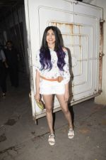 Adah Sharma at the screening of Namaste England in Sunny Sound Juhu on 17th Oct 2018 (50)_5bc89225dc995.JPG