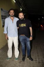 Bunty Walia at the Screening of Badhaai Ho in pvr juhu on 17th Oct 2018 (38)_5bc88c24358e7.JPG