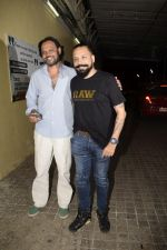 Bunty Walia at the Screening of Badhaai Ho in pvr juhu on 17th Oct 2018 (40)_5bc88c2a53a15.JPG