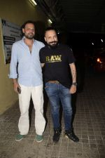 Bunty Walia at the Screening of Badhaai Ho in pvr juhu on 17th Oct 2018 (41)_5bc88c2bba7a7.JPG