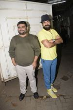 Deven Bhojani at the screening of Namaste England in Sunny Sound Juhu on 17th Oct 2018 (62)_5bc8924f408a1.JPG
