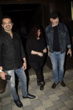 Ehsaan Morani, Loy Mendonsa at Wrapup party of film Manikarnika in Estella juhu on 16th Oct 2018 (36)_5bc8416f90eb0.JPG