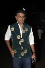 Gajraj Rao at the Screening of Badhaai Ho in pvr juhu on 17th Oct 2018 (103)_5bc88c6fc87a8.JPG