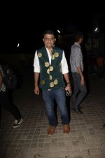 Gajraj Rao at the Screening of Badhaai Ho in pvr juhu on 17th Oct 2018 (104)_5bc88c7142144.JPG