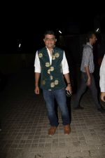 Gajraj Rao at the Screening of Badhaai Ho in pvr juhu on 17th Oct 2018 (105)_5bc88c728e2d0.JPG