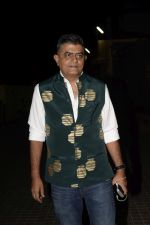 Gajraj Rao at the Screening of Badhaai Ho in pvr juhu on 17th Oct 2018 (106)_5bc88c73efec5.JPG