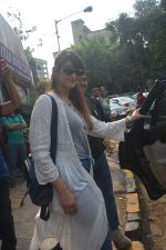 Ileana Dcruz Spotted At Bastian Bandra on 17th Oct 2018 (16)_5bc8927c97a27.JPG