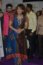 Karan Mehra At The Inauguration Of Joya Festive Exhibition At NSCI In Worli on 16th Oct 2018 (15)_5bc83efa2bf2e.JPG