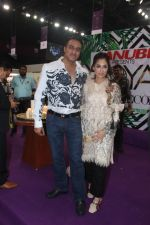 Lucky Morani At The Inauguration Of Joya Festive Exhibition At NSCI In Worli on 16th Oct 2018 (62)_5bc83f15ced89.JPG