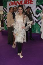 Lucky Morani At The Inauguration Of Joya Festive Exhibition At NSCI In Worli on 16th Oct 2018 (65)_5bc83f1aebfa0.JPG