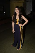 Radhika Madan at the Screening of Badhaai Ho in pvr juhu on 17th Oct 2018 (91)_5bc88d34d12c8.JPG