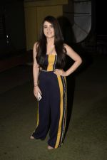 Radhika Madan at the Screening of Badhaai Ho in pvr juhu on 17th Oct 2018 (92)_5bc88d3652a28.JPG
