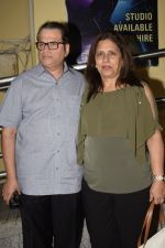 Ramesh Taurani at the Screening of Badhaai Ho in pvr juhu on 17th Oct 2018 (10)_5bc88d4af3cff.JPG