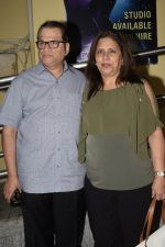 Ramesh Taurani at the Screening of Badhaai Ho in pvr juhu on 17th Oct 2018 (11)_5bc88d4d821f5.JPG