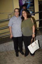 Ramesh Taurani at the Screening of Badhaai Ho in pvr juhu on 17th Oct 2018 (2)_5bc88d44ee59e.JPG