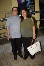 Ramesh Taurani at the Screening of Badhaai Ho in pvr juhu on 17th Oct 2018 (9)_5bc88d494cb71.JPG