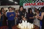 Raveena Tandon At The Inauguration Of Joya Festive Exhibition At NSCI In Worli on 16th Oct 2018 (40)_5bc83f39027b6.JPG